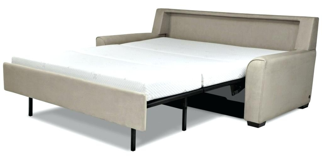 Gorgeous Queen Sofa Beds Photos Idea Queen Sofa Beds And Sofa