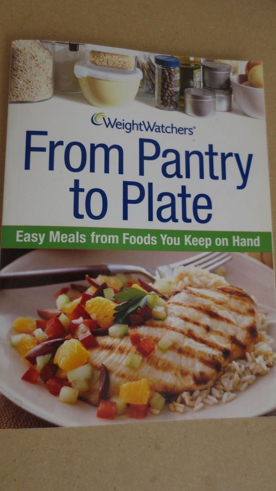 US $2.99 Like New in Books, Cookbooks