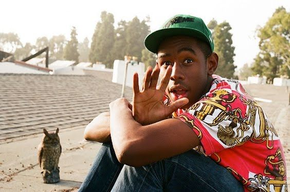 tyler the creator style - Google Search