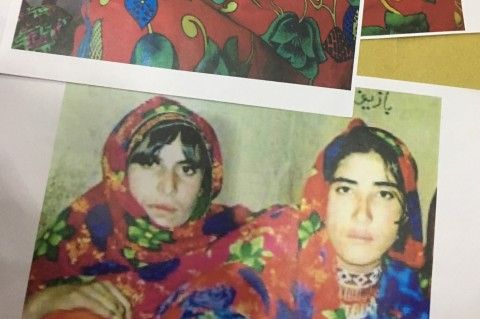 Now the Pakistan Supreme Court is trying to unearth the truth about the alleged honor killings.