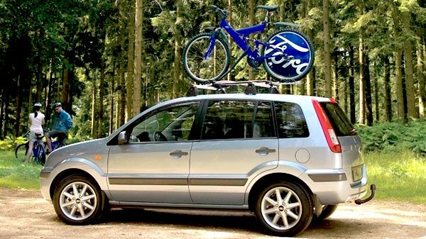 Cheapest Cars In Europe For Less Than 10000 Euros Picture Ford