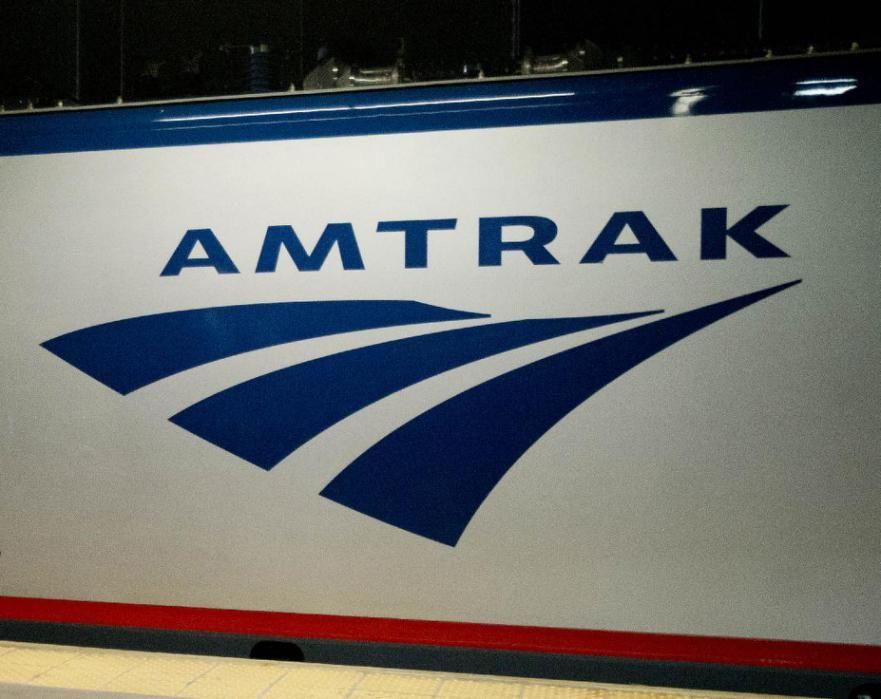 Deadly Amtrak train derailment in Philadelphia Amtrak