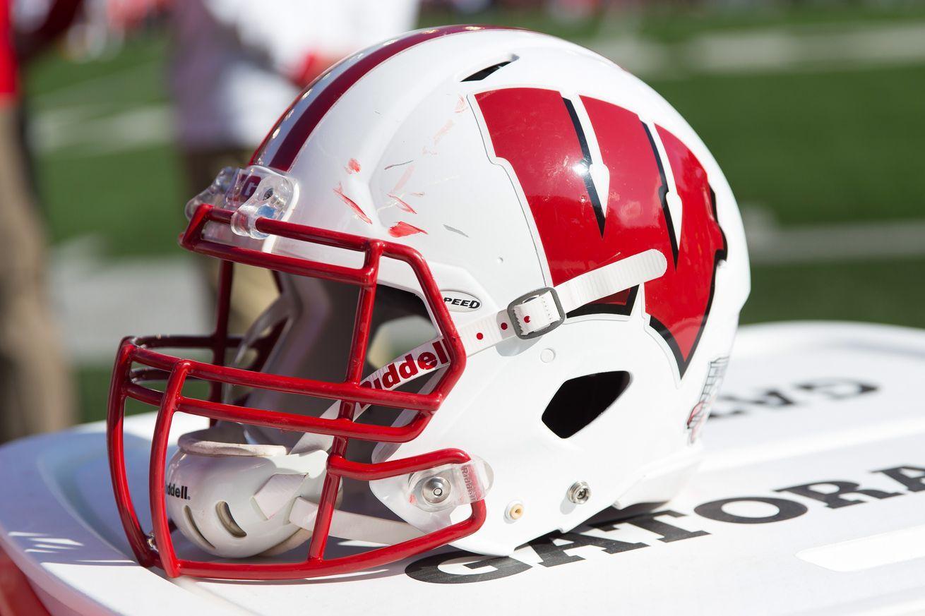 Syracuse, Wisconsin cancel football series for 2020 & 2021