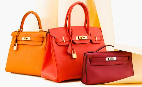 Choose Perfect Collection Of Handbags With Vishal Mega Mart Offers Vishalmegamartoffers