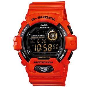 9db920b65e94 Reloj Casio · Casio g-shock G8900a-4