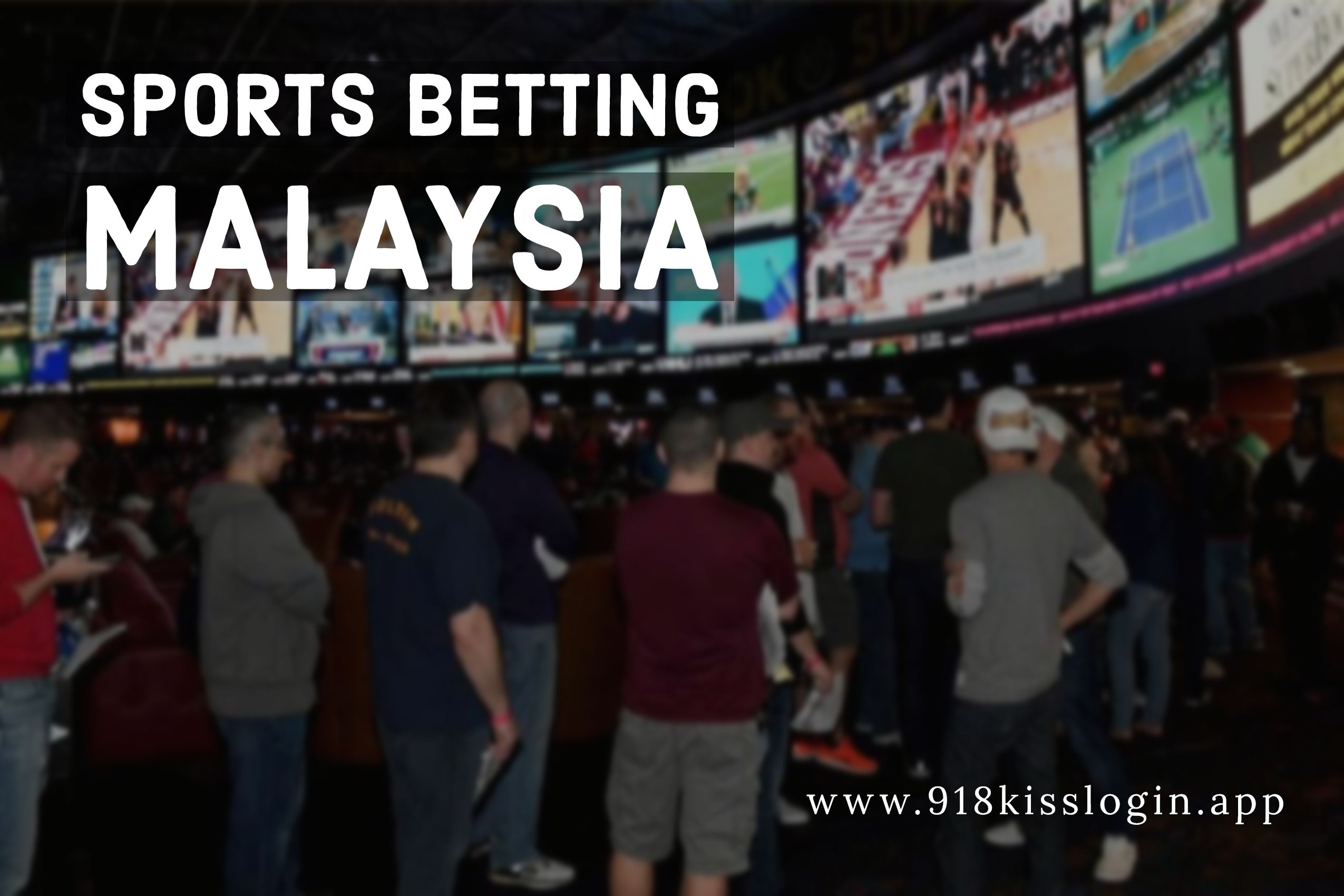 Online sports betting malaysia paok benfica betting tips