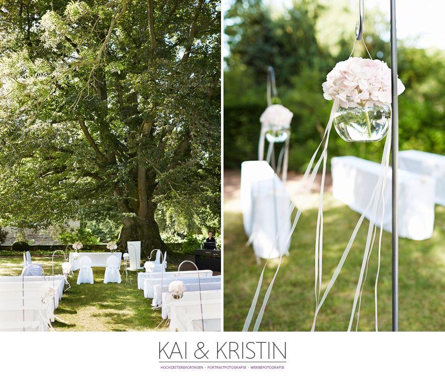 Eine Hochzeit Auf Dem Rittergut Grossgoltern Hochzeit Pinterest