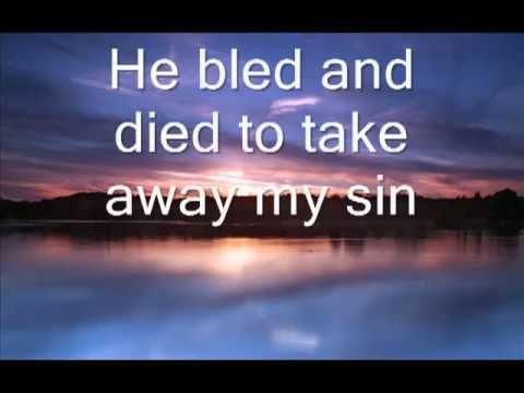 How Great Thou Art By Alan Jackson Alan Jackson Gospel Song