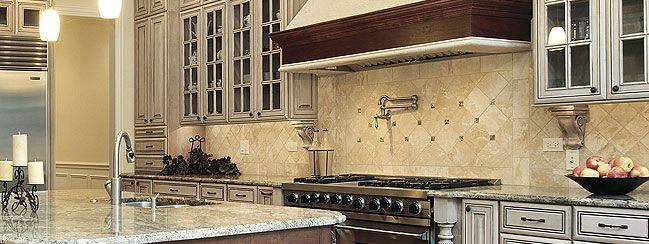 Nice 1 Ceramic Tile Small 12X12 Ceramic Tiles Regular 18 X 18 Ceramic Floor Tile 1930S Floor Tiles Old 2 X 8 Glass Subway Tile Blue24 Ceramic Tile Travertine Backsplash Tile Ideas | For The Home | Pinterest ..