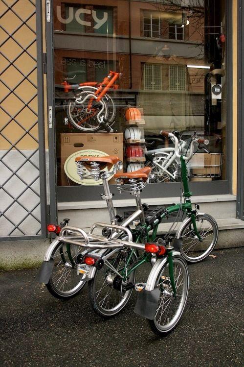Luxury_Triquad_urbancycling_7.jpg