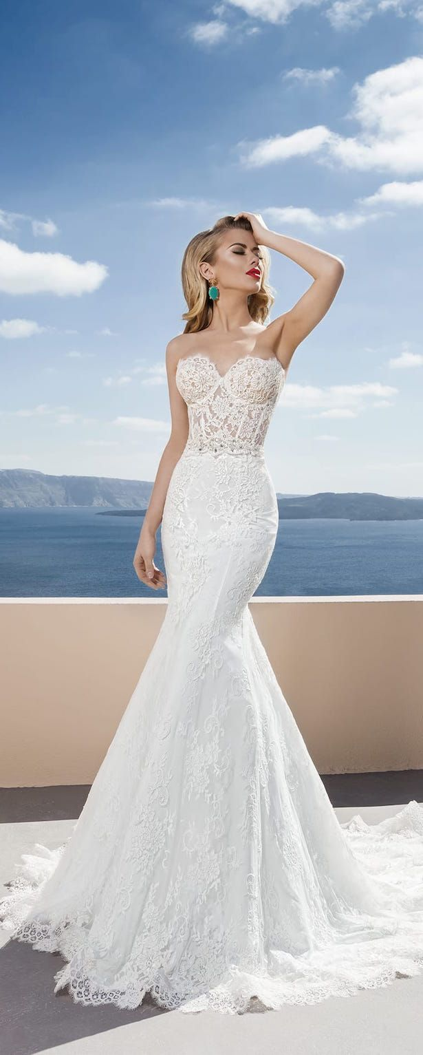 Lanesta Bridal -Story of the Rose Collection - Belle The Magazine
