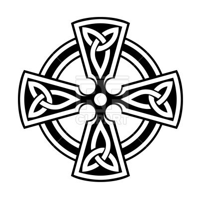 celtic cross 1513 download royalty free vector clipart eps st rh pinterest com vector celtic cross meaning vector celtic cross meaning