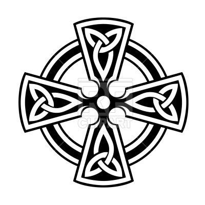 celtic cross 1513 download royalty free vector clipart eps st rh pinterest com celtic cross vector image celtic maltese cross vector