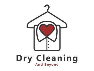 dry clean logo Αναζή�η�η google dry clean creative