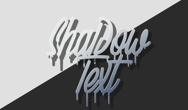Maker online best text font effect text font logo