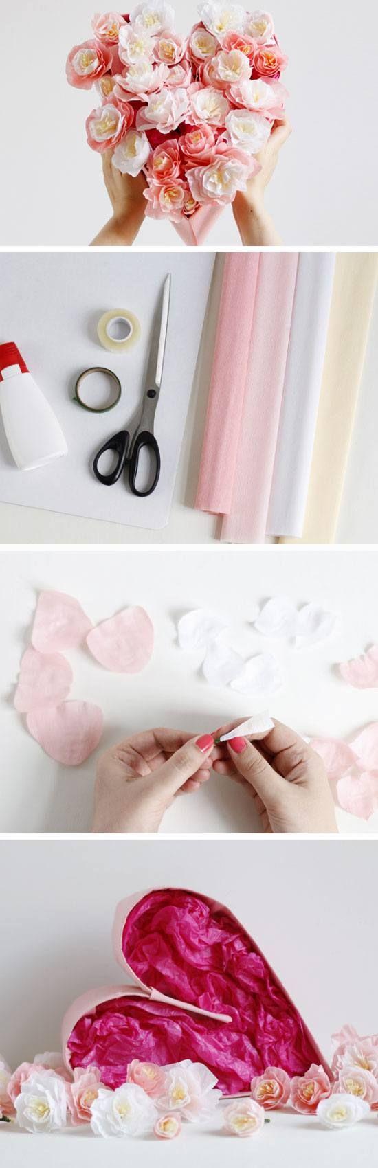 17 DIY Pink Wedding Ideas for Summer   Themed weddings, Wedding ...