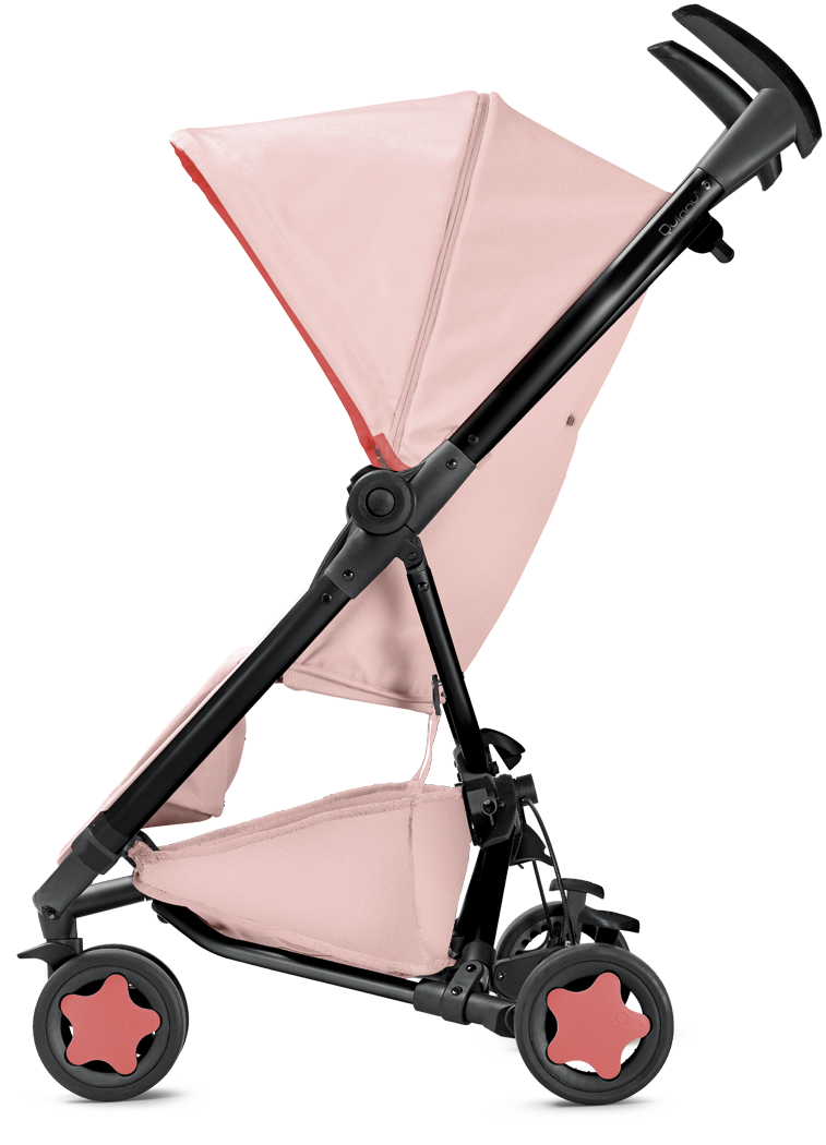 Coche Travel System Zapp Xtra 2 3r Red Rumour Edition Limitée Miami Quinny Zapp Xtra 2 Pink Pastel
