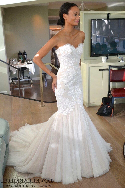 Private Collection Wedding Dresses | Wedding Dress | Pinterest ...