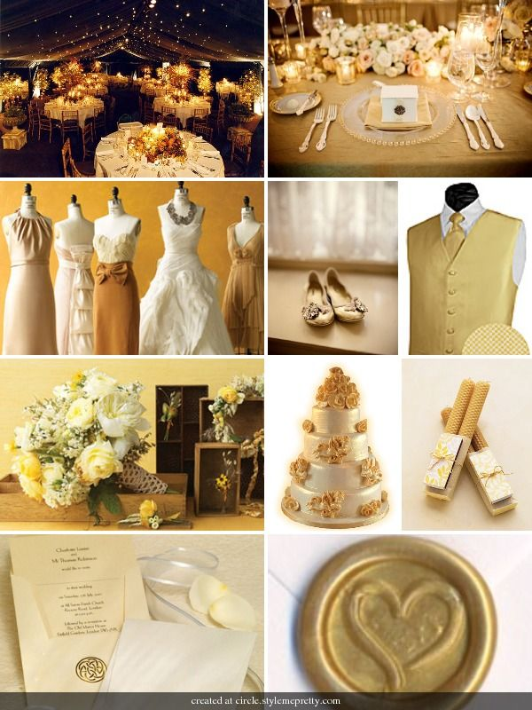Love The Lights And Dresses Wedding Color Combinations Wedding Colors Vintage Wedding Romantic