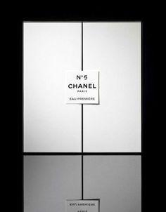 717acf9c0d35 CHANEL ENVELOPE - Google zoeken   aesthetically pleasing   Perfume ...