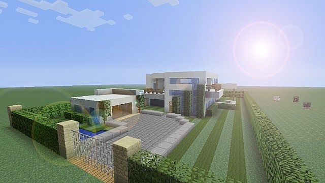 Garden Ideas 10 Images Minecraft Xbox 360 Garden Ideas An Ultra