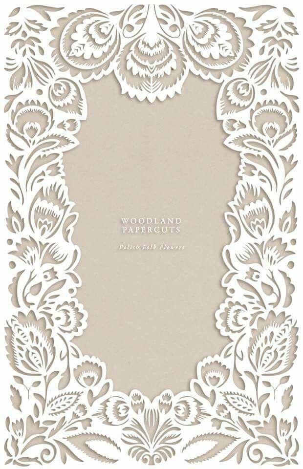Pin by Ayten AYYILDIZ on Kâtı kağıt sanatı | Pinterest | Paper ...