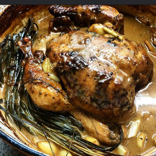 Fatkitch Skinnykitch Chicken Asian Style Chicken Recipes