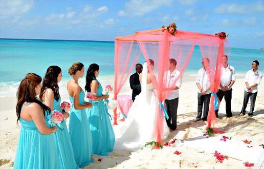 Wedding Cruises Wedding Cruise Packages Destination Weddings Carnival Cruise Wedding Cruise Wedding Wedding