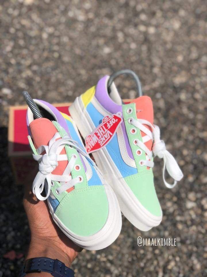 Fila schuhe Bild von Melina auf schuhe in 2020 | Schuhe