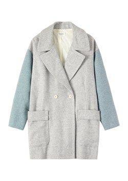 super specials choose original new style LISKA PEA COAT | STYLE | Grey pea coat, Coat, Jackets