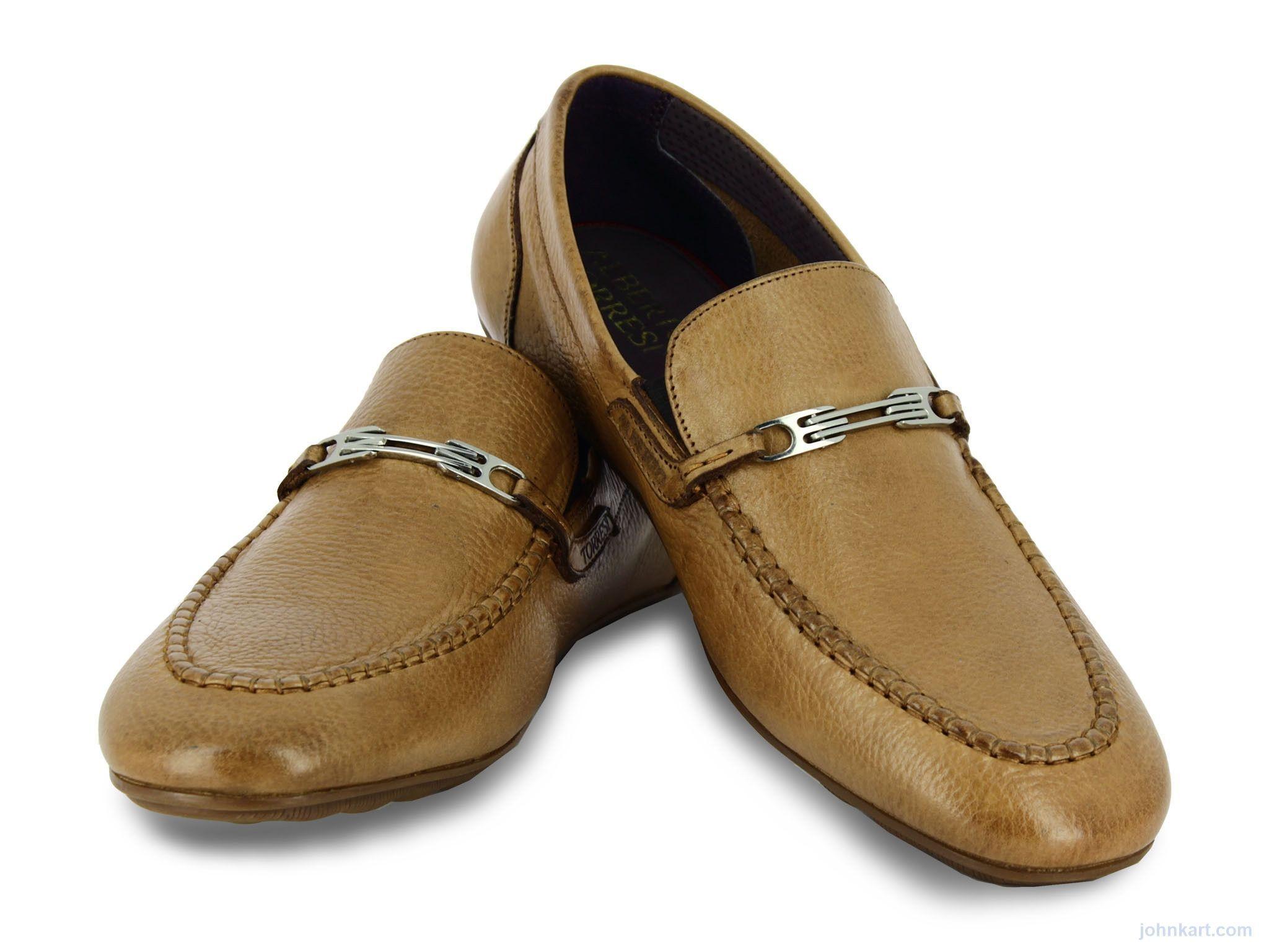 00c3fd128d3 Alberto Torresi Agnolino TAN. Shoes