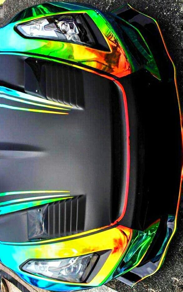 R35 FRP Fiber Glass Auto Body Kit for Nissan GTR Nissan