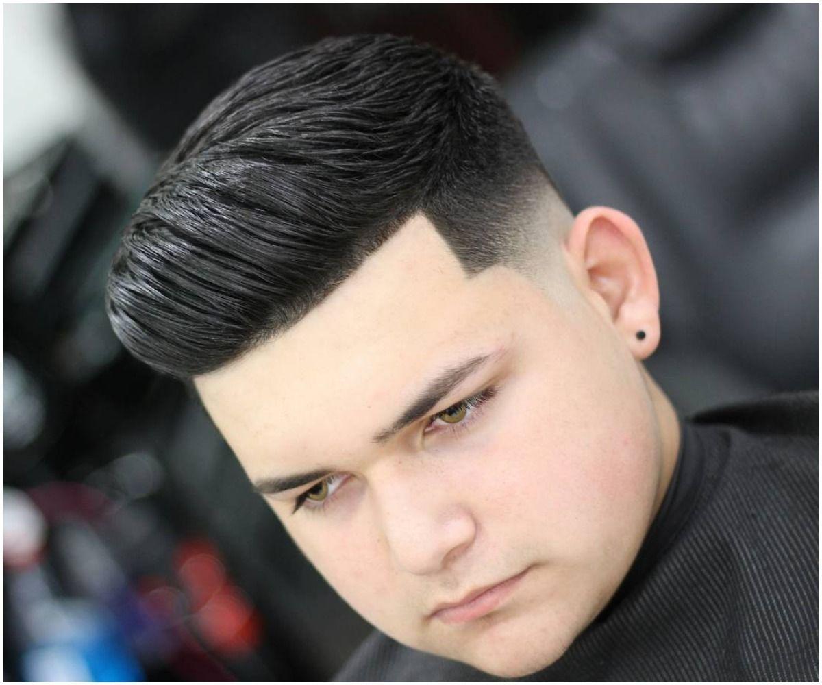 1 Mens Short Haircuts 2 Mens Short Hairstyles 3 Mens New Short