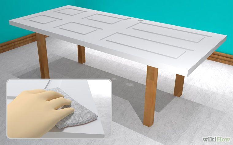 Dalle du0027égouttement en béton de 24 - faire une dalle en beton exterieur