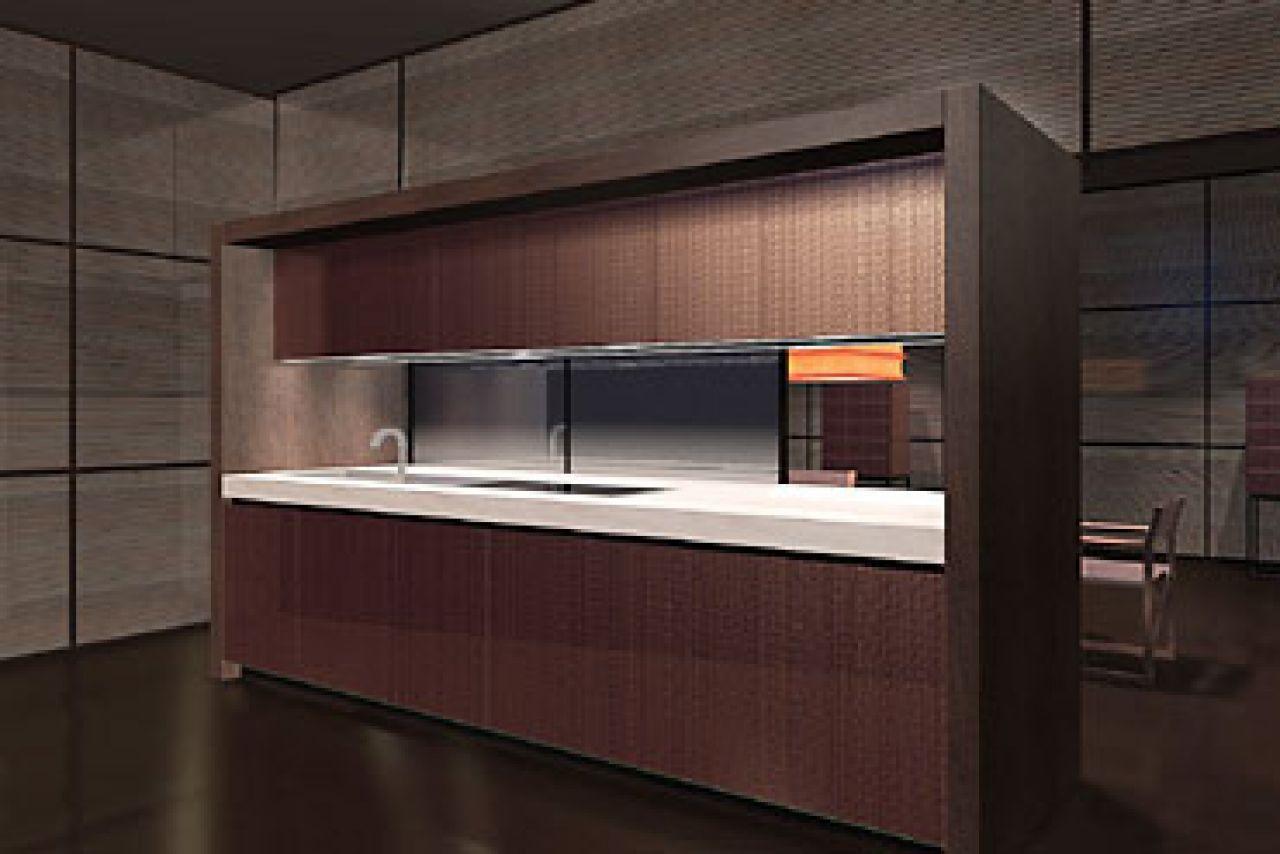 armani dada kitchen armani casa kitchen bridge kitchen kitchens