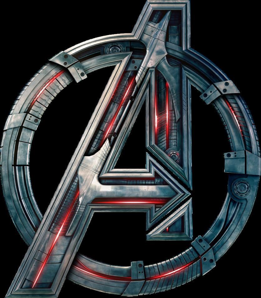 Avengers logo Lembrancinhas vingadores, Vingadores