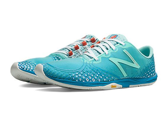 new balance minimus zero v2 blue