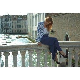 Alexia scarpa donna #scarpevegane #scarpedonna