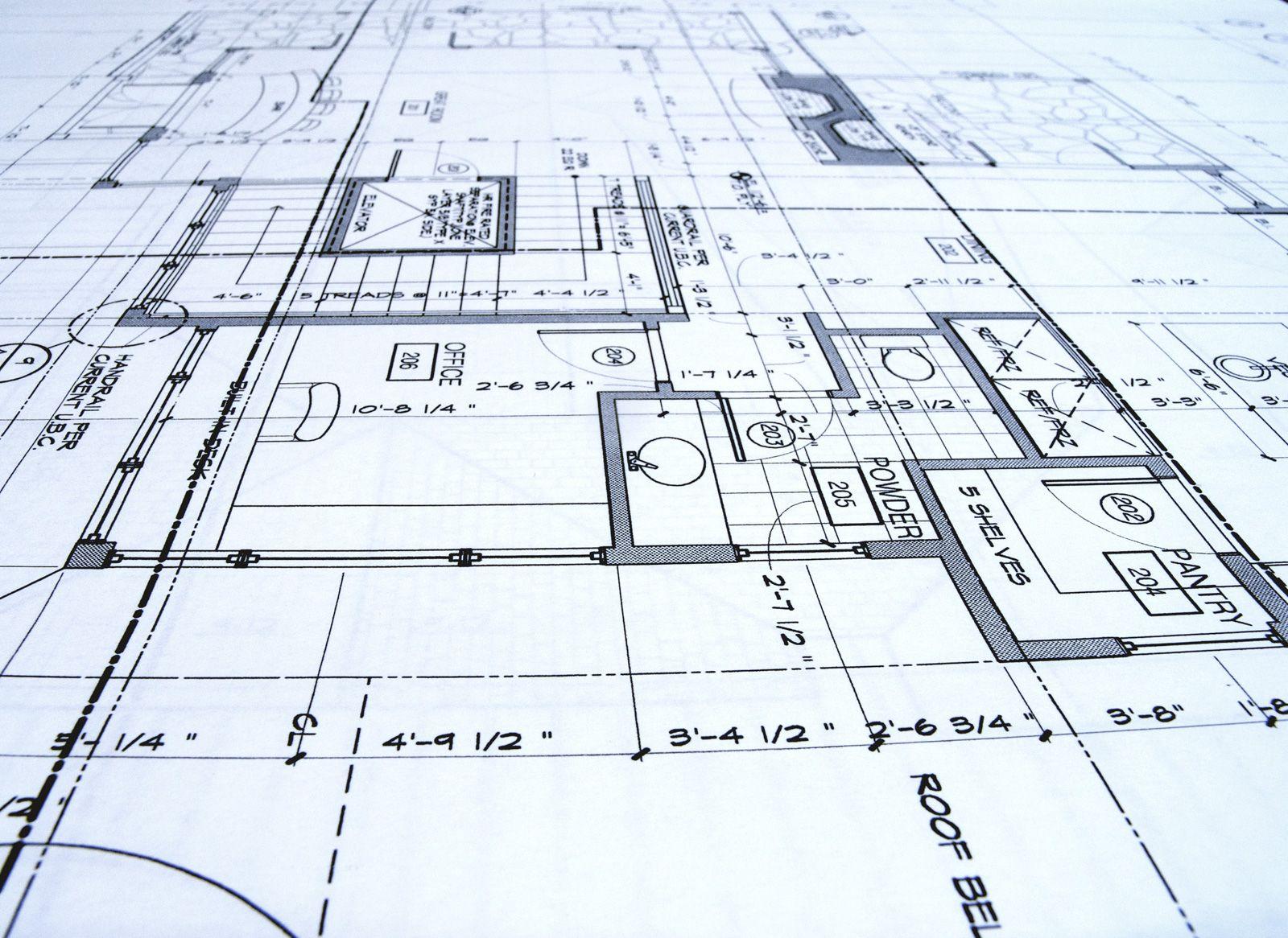 good 3d building scheme and floor plans ideas for house and office design building scheme building office pantry
