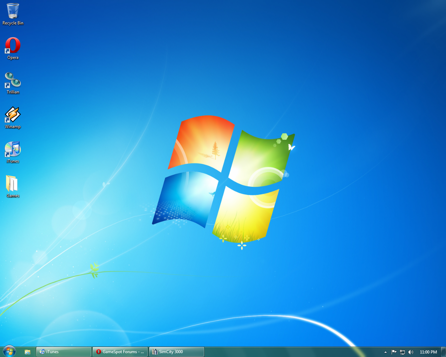 Windows Xp Professional Wallpaper All Wallpapers Pinterest