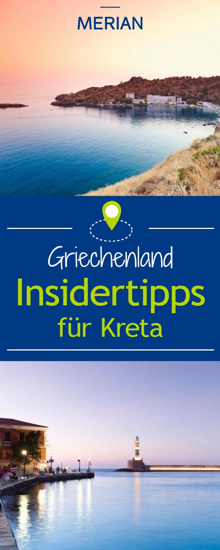 Kreta ist für mich Musik #traveltogreece