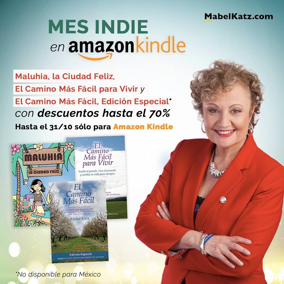 Descuento Libros Amazon Mesindie En Amazon Kindle Encontrá Mis Libros