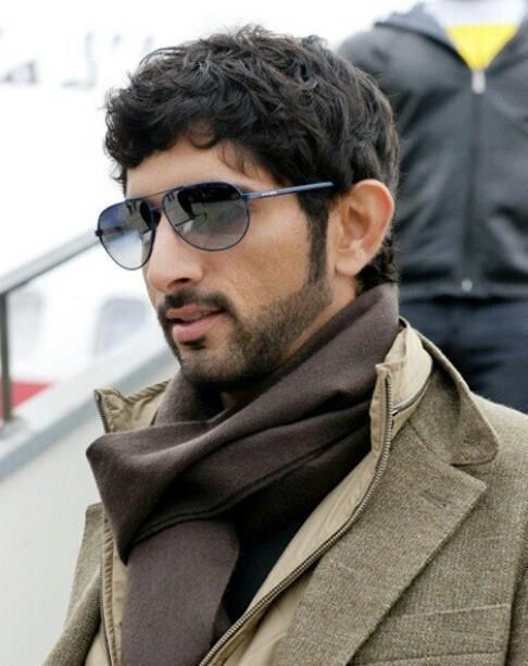 Prince Hamdan Of Dubai With Images My Prince Charming Prince