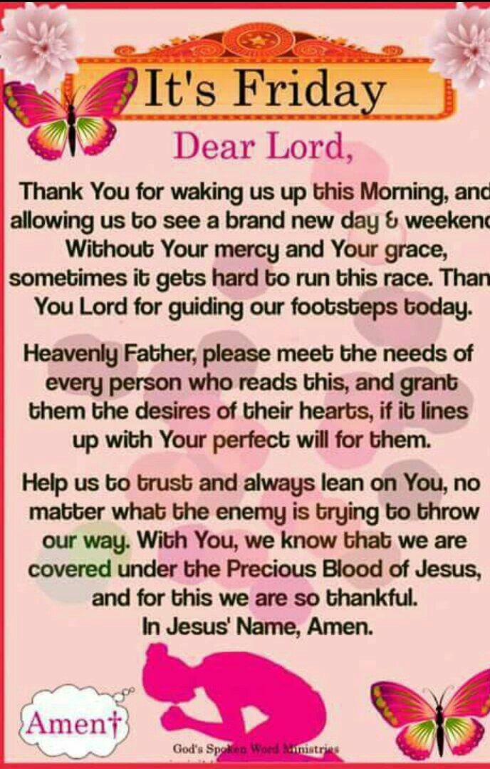 Image result for friday prayer