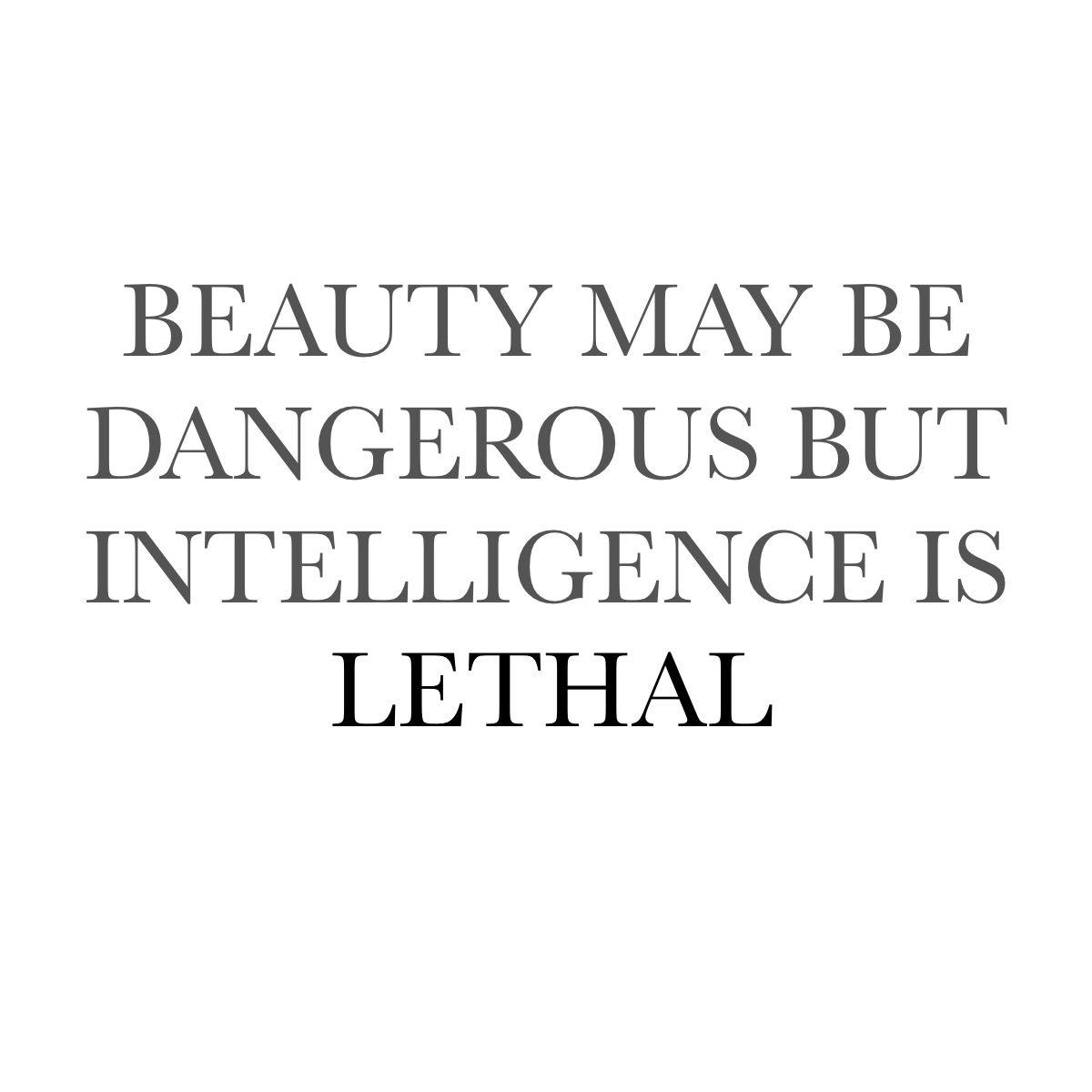 Aesthetic Quotes: Pinterest // @LoSchussler