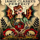 Change the World Jamie Clarke's Perfect