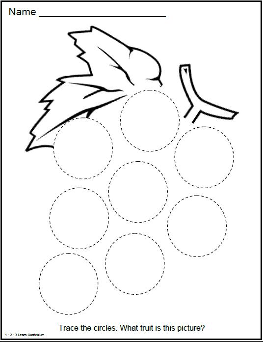 Pin on Montessori Teaching Activities