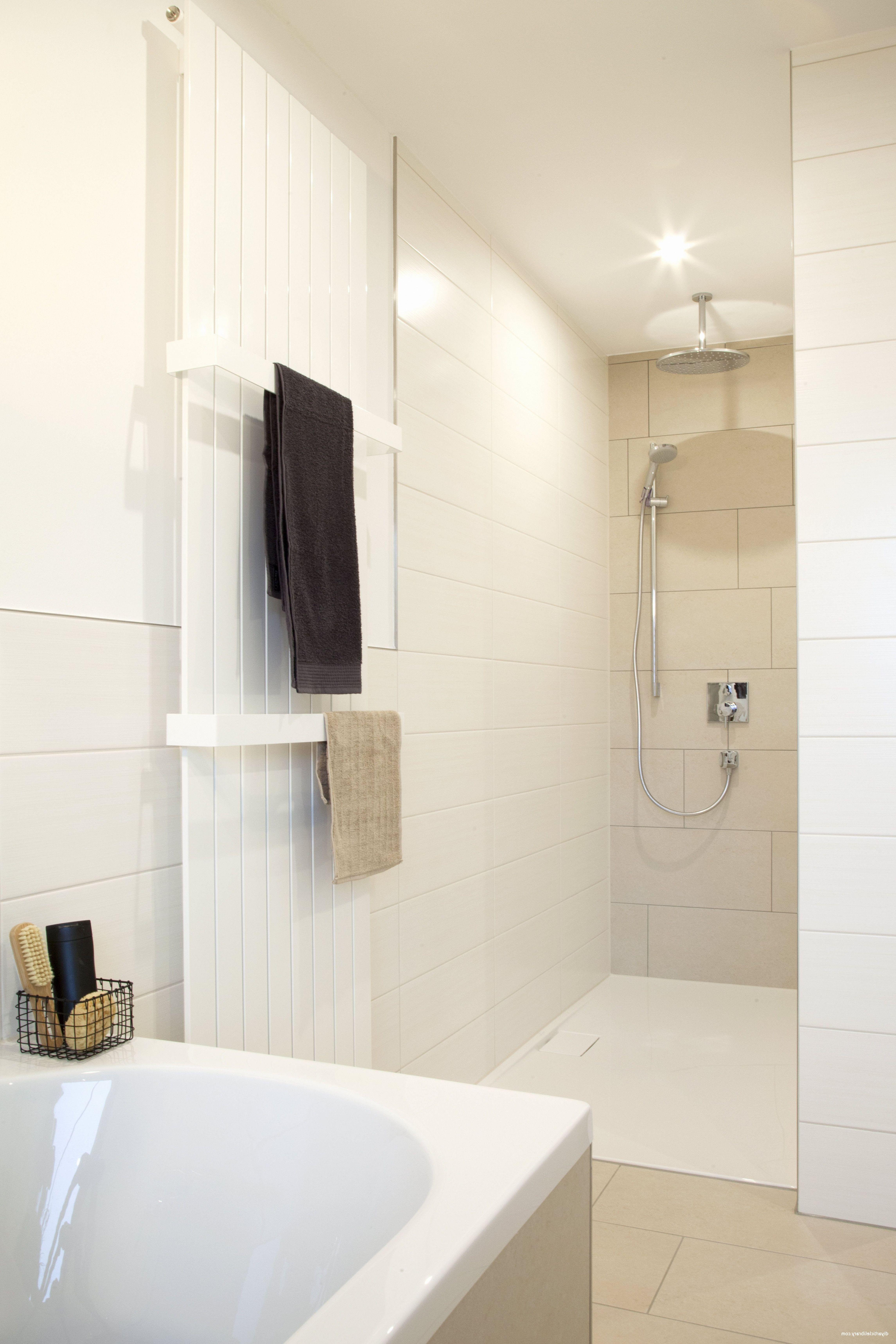 15 Einfache Regeln Fur Badezimmerfliesen Aufpeppen Badezimmer