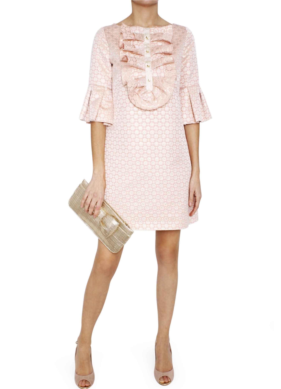 Summer dress lazada quart