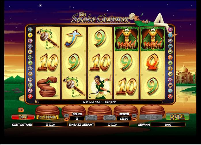 Spielautomat fluffy favourites kostenlos online